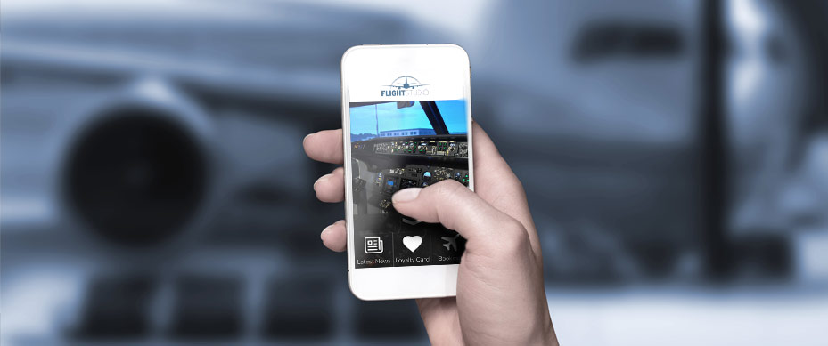We're launching our own iPhone app!